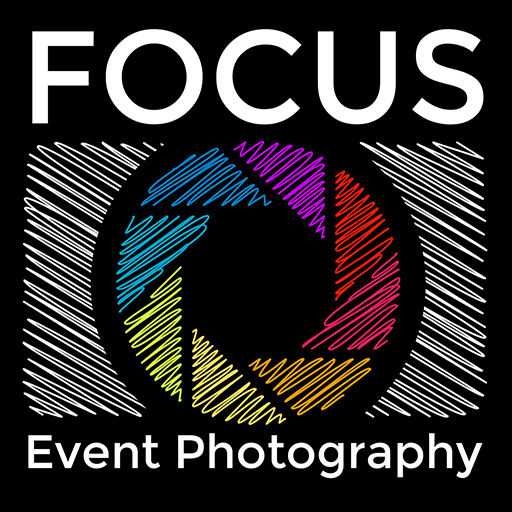 Focus Event Photography