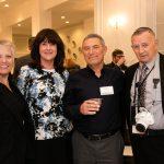 Jewish National Fund at Downtown Las Vegas