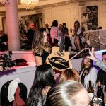 Special Operations Charity Event Photographer in Las Vegas