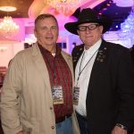 Special Operations Charity Network Charity Event in Las Vegas