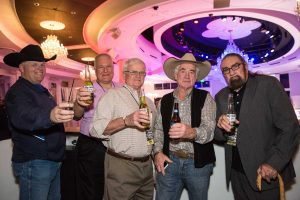 Special Operations Charity Network Charity Event Las Vegas