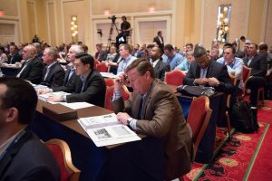 Las Vegas Conference Photographer Encore Hotel