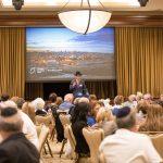 Fundraising Photographers in Las Vegas