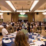 JNF Las Vegas Fundraising Photography