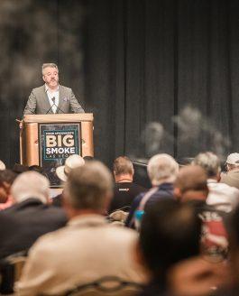 Seminar Photography in Las Vegas: Big Smoke Las Vegas Weekend