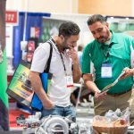 HDAW Conference Photography