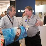 WCAF Expo Photography