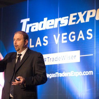 Las Vegas Expo Photography