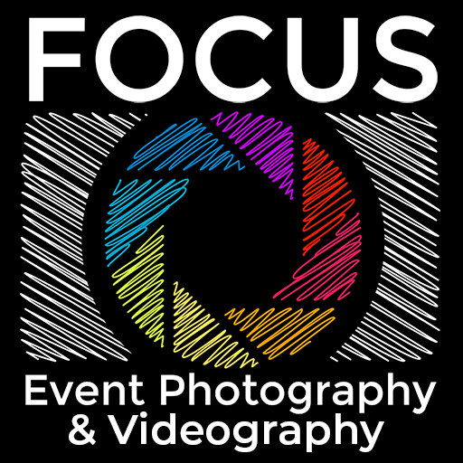 Focus Event Photography & Videography
